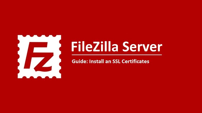 """Fix """"Command: MLSD Error: The data connection could not be established"""" di FileZilla Upload FTP GNU/Linux"""