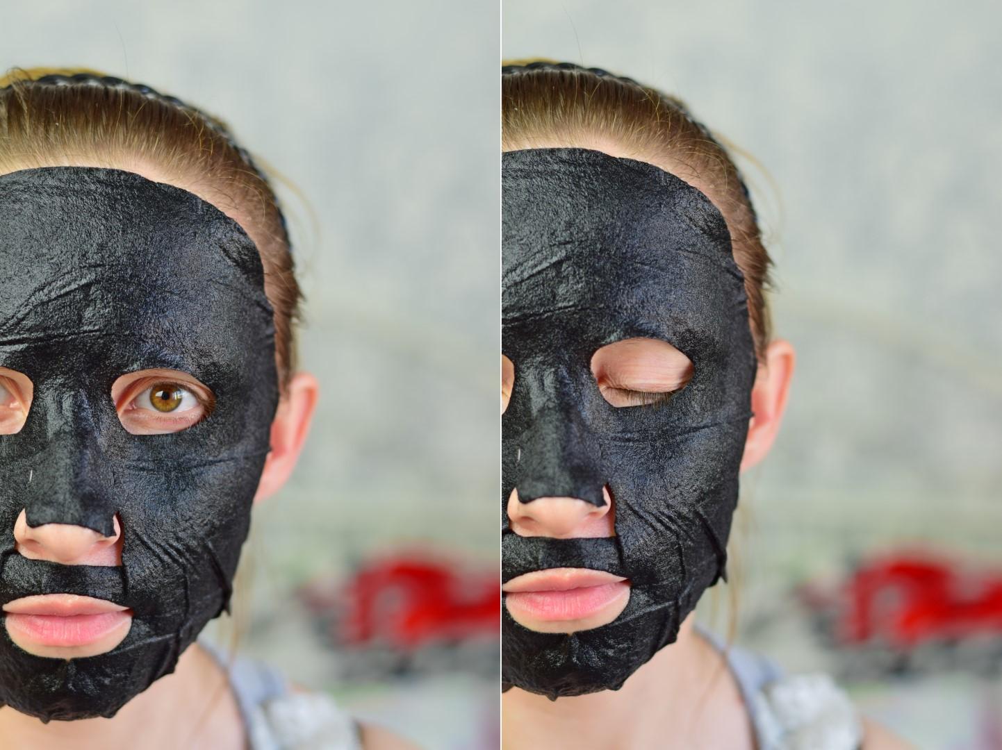 skin79_all_that_black_opinia_recenzja_test_blog