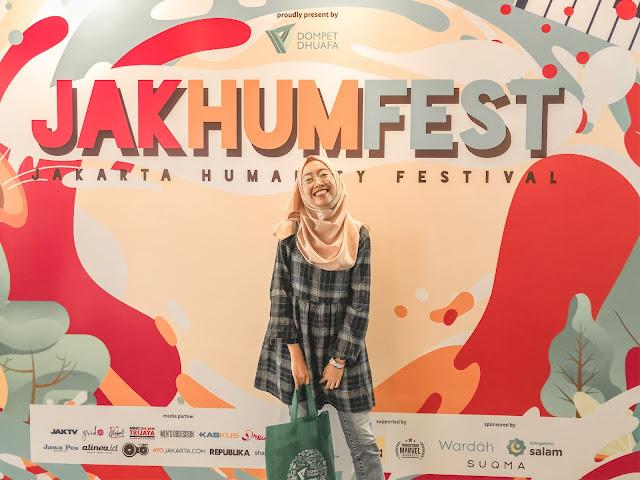 jakhumfest-2020