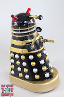 Custom Black Movie Dalek 15