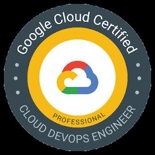 best course for Google Cloud Professional Cloud DevOps Engineer