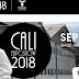 programación CALI EXPOSHOW 2018: Pasarelas