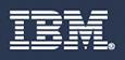 IBM Off Campus Drive 2020 Hiring