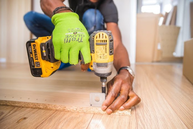 5 tips to consider for home renovation projects
