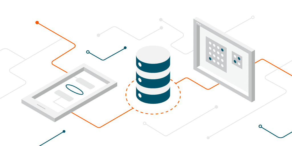 Run Your First Multi-Worker TensorFlow Training Job With GCP AI Platform