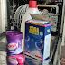 Come fare la lavastoviglie in modo sostenibile?