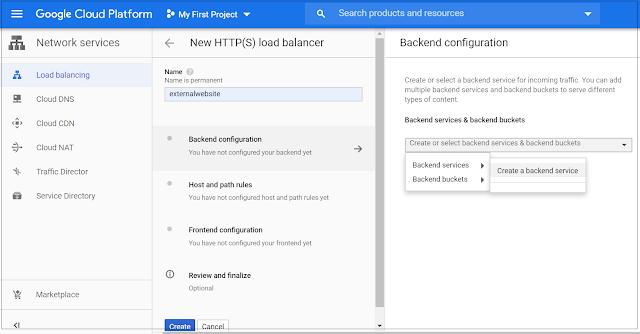 google-cloud-cdn-setup-backend