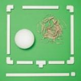 Make a Racket - Step 1