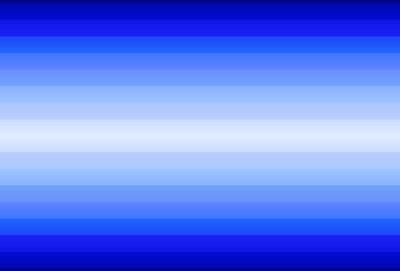أطمح النموذج المبدئي زلة خلفيات ازرق ساده Alterazioni Org