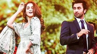 alia bhatt and ranbir kapoor's breakup truth