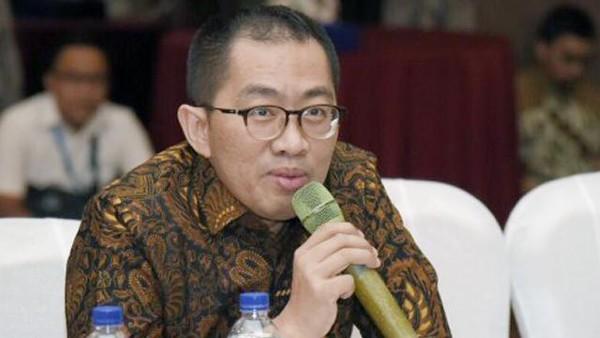Ketua PKB Faisol: Yang Kita Saksikan Puan Capres PDIP