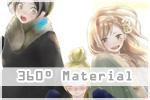 360 Material