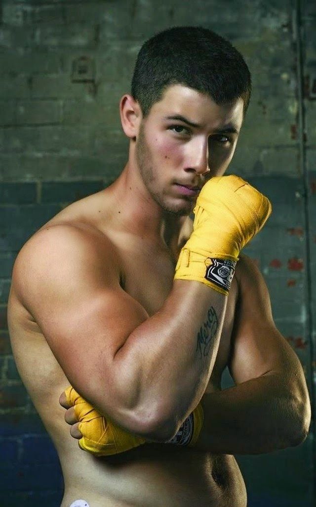Nick-Jonas-kingdom