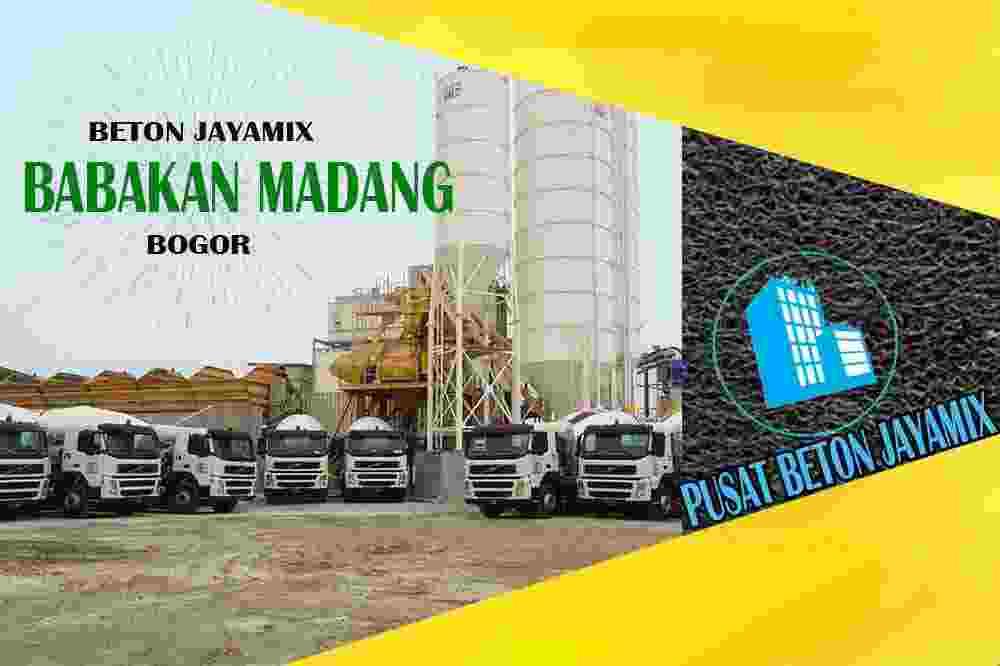 jayamix Babakan Madang, jual jayamix Babakan Madang, jayamix Babakan Madang terdekat, kantor jayamix di Babakan Madang, cor jayamix Babakan Madang, beton cor jayamix Babakan Madang, jayamix di kecamatan Babakan Madang, jayamix murah Babakan Madang, jayamix Babakan Madang Per Meter Kubik (m3)