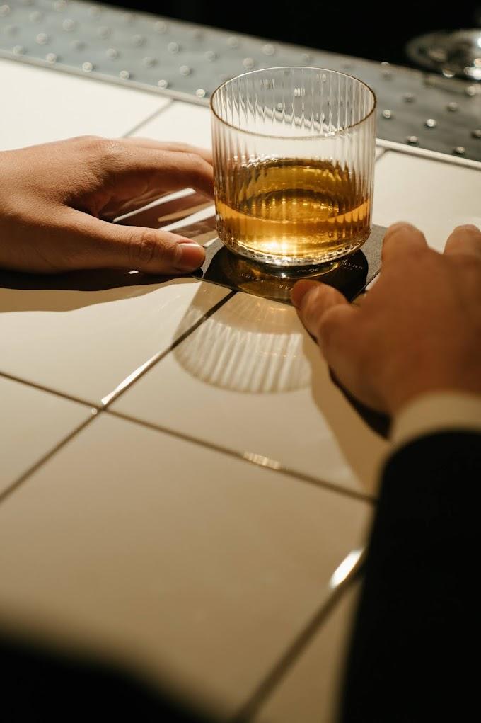 अल्कोहोलच्या सेवनाचे दुष्परिणाम काय आहे ? Side effects of alcohol