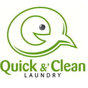 Quick & Clean Laundry Makassar Buka Lowongan Kerja