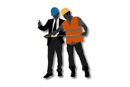 Lowongan Perusahaan Property Di Pekanbaru Februari 2019