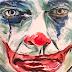 """""""Si defendéis al capitalismo, despertaréis al Joker""""  por Rubén Hood"""