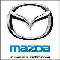 Lowongan Kerja Dealer Mobil Mazda Surabaya