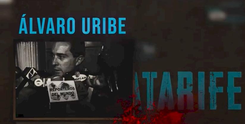 """""""Remítanse las diligencias al Juzgado..."""" Así anulan falló a favor de #Matarife y Uribe tiene ventaja."""