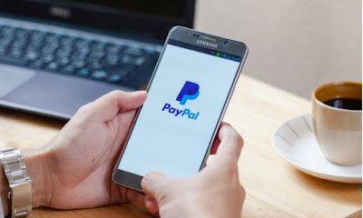 Tips Memilih Alat Pembayaran Online