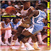 UllNevaNo x Jumbled - The Ghost of Len Bias