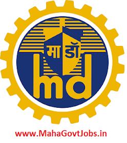 MDL Recruitment, MDL Recruitment 2021, Maharashtra Government Jobs, Latest Employment news, Mazagon dock recruitment 2021, mazgaon dock recruitment, latest govt jobs, latest government jobs, latest news, latest job alerts, free job alert, govt jobs in mumbai, crane operator jobs, engine driver vacancy, crane operator vacancy, fire fighter jobs, fire fighters vacancy, latest jobs in 2021, government jobs in mumbai