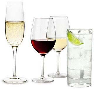 alkollü içecekler kalori