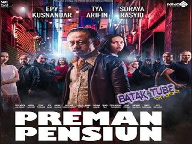 Nonton-Film-Bioskop-Preman-Pensiun-The-Movie-2019