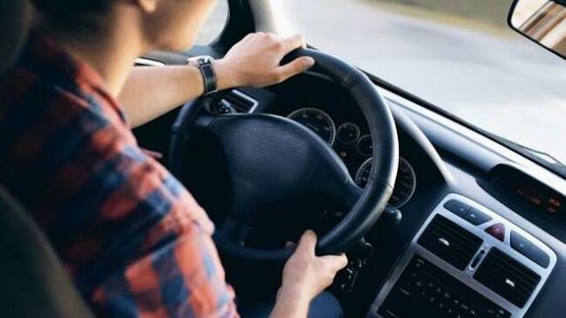 Άργος: Ζητείται οδηγός για διανομή με προϋπηρεσία σε μεταφορική εταιρία