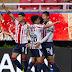 León vs Chivas Guadalajara EN VIVO ONLINE Por la jornada 16 de la Liga Mx / HORA Y CANAL
