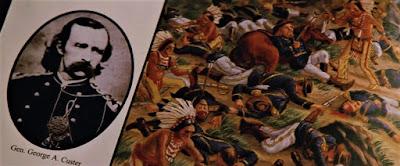Cuando éramos soldados - Cine bélico - el fancine - Corresponsales de guerra - Fake News - Pelis para MIBers - Pelis de Vietnam - 7º de caballería - ÁlvaroGP contenidos para Webs blogs y Redes Sociales - Coronavirus - Yo me quedo en casa - Cuarentena Coronavirus
