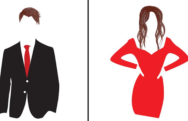 لمن التفوق، الرجال أم النساء