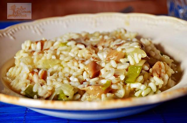 arroz-setas-otoño-proyecto-roca2