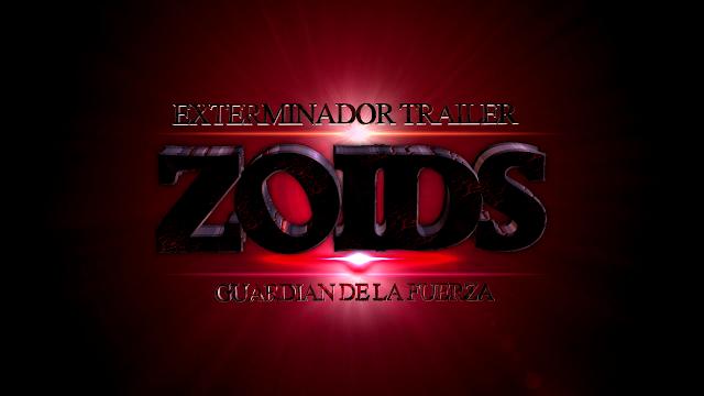 http://ejeexterminador.blogspot.com.ar/2017/04/zoidsguardian-de-la-fuerza.html