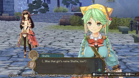 atelier-shallie-alchemists-of-the-dusk-sea-dx-pc-screenshot-3