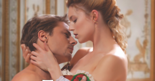 Early Review: Sinful Scottish Laird by Julia London