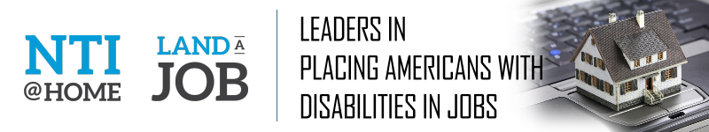 Americans with Disability Awareness