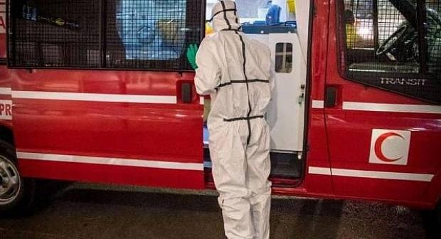 تسجيل 118 إصابة جديدة بكورونا في المغرب.. الحصيلة: 4687 حالة