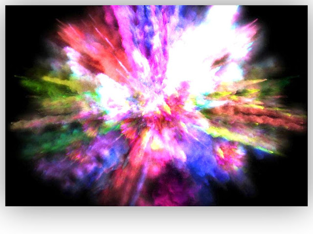 Learn about synesthesia and living as a synesthete