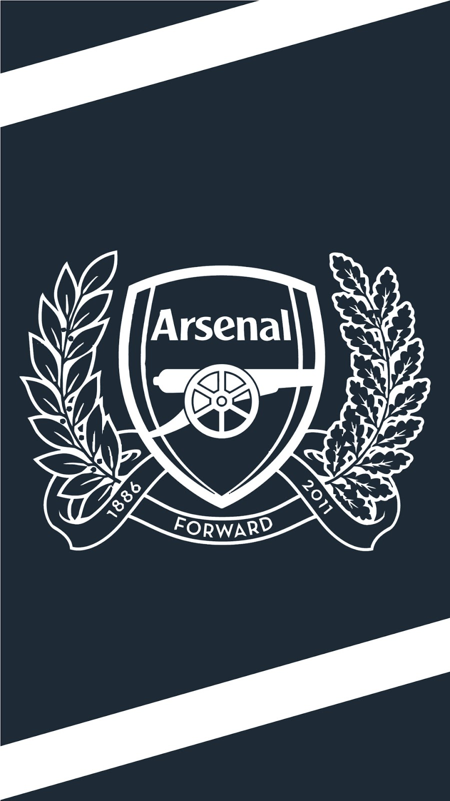 Arsenal Fc Wallpapers Hd European Football Insider
