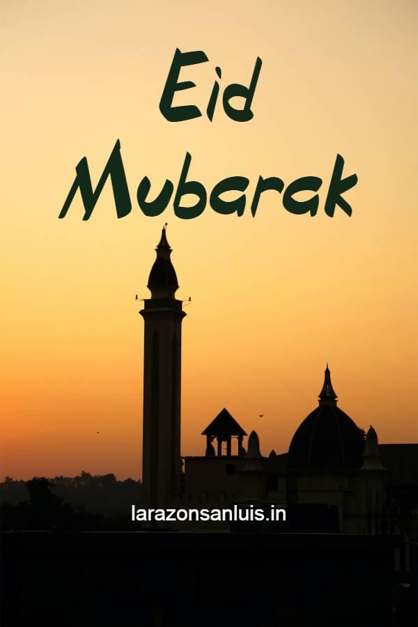 Eid Mubarak Images 2021 download