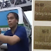 Watch! Module, Pinuna ng Netizens Matapos Gawing Paksa ang Pagiging Traffic Enforcer Noon ni Mar Roxas!