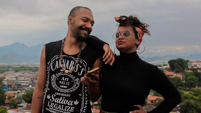 Live Show Quase Banda Musical lança música de protesto em live