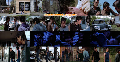 Rebeldes | The Outsiders | Fotogramas