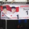 Netizen Ini Ingatkan Lagi Tentang Dana Desa yang Ternyata Adalah Ide Prabowo
