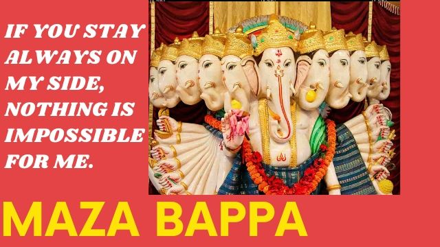 Ganesha-Best-Whatsapp-Status