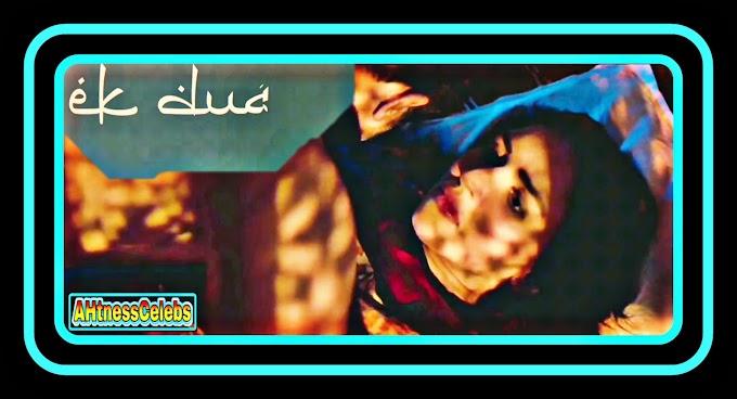 Esha Deol Takhtani sexy scene - Ek Duaa (2021) HD 720p