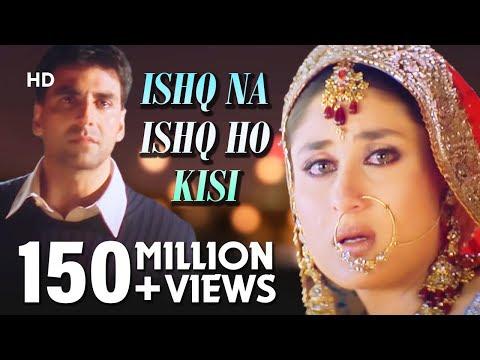 Ishq Na Ishq Ho Kisi Song Download Dosti-Friends Forever 2005 Hindi