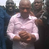 Calls to free billionaire kidnapper, Evans: Ali Baba reacts